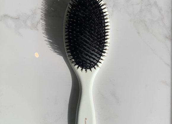 Classic Dressing Brush