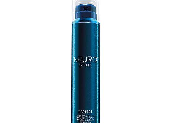 Neuro Protect