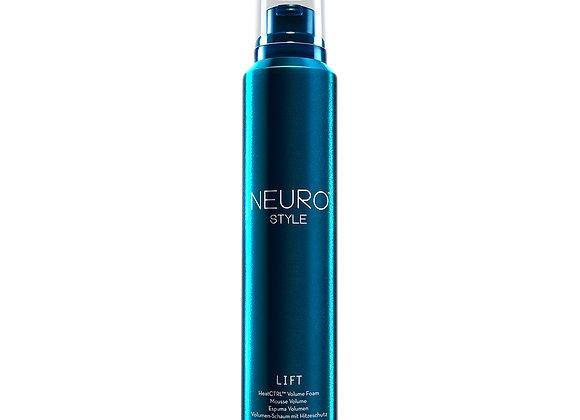 Neuro Lift