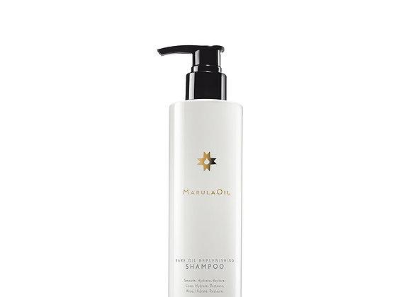 Marula Oil Shampoo