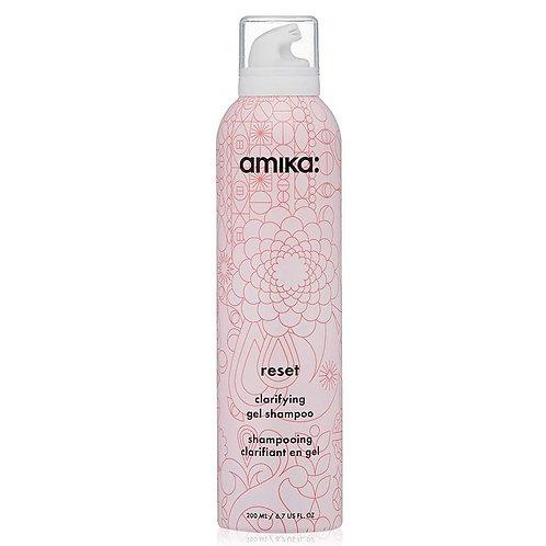 Reset Clarifying Shampoo