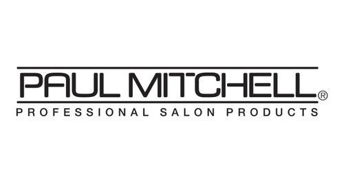 paul-mitchell-logo.jpg