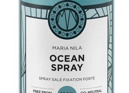 Maria Nila Ocean Spray