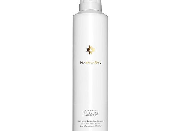 Marula Oil Hairspray