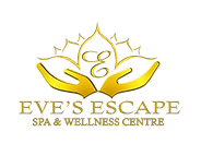 eve's logo 1 fc full.png