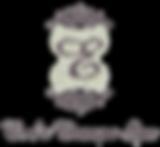 Logo (png).png