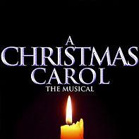 A-Christmas-Carol-Button.jpg
