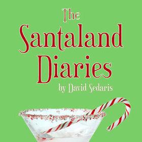 SantalandDiaries600X600-300x300 (2).jpg