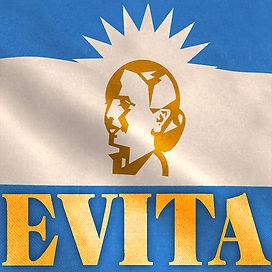 Evita-Button.jpg