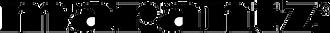 marantz logo.png