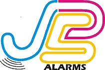 Alarm Logo2.bmp