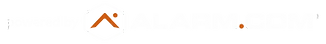 alarm logo.webp