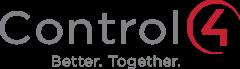 c4 logo.png