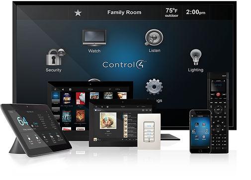 TouchScreens_SR260_iPhone6_Keypad_Flatsc