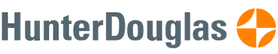 hunter logo 1.png