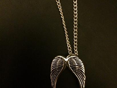 Beautiful jewellery now in stock