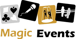 Magic events.jpg