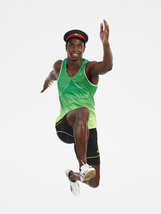 Athlete-Harold_Correa©Maxime-Huriez.jpg