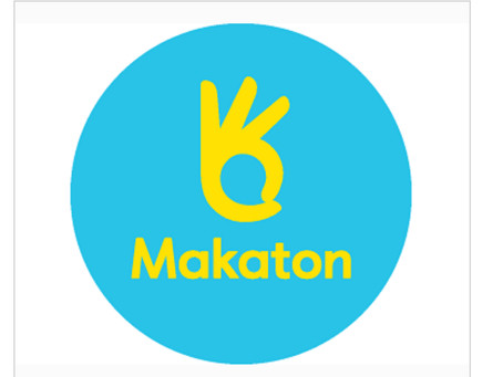 Makaton - what is it, and how can it help speech development?
