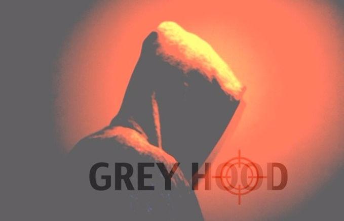 GREYHOODI4012016_2_edited.jpg