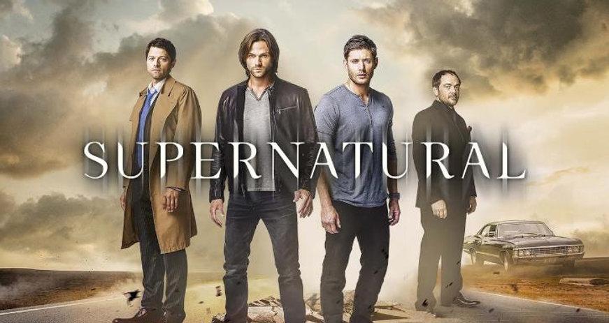 Supernatural.jpeg