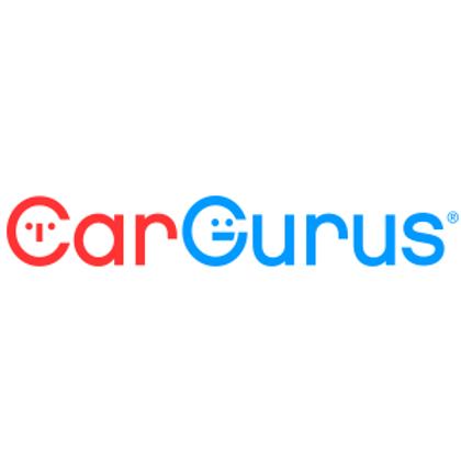 CarGurusOpenGraphLogox200.png