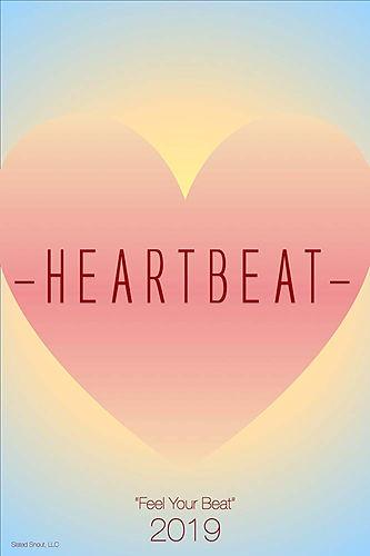 HeartBeatMovie.jpg