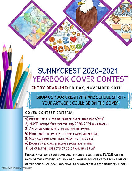 2020-2021 Yearbook Cover Contest.jpg