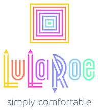 LulaRoe.png