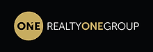 Realty one.png