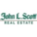 John L. Scott.png