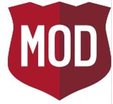 MOD Pizza Logo.jpg