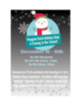 Holiday Shop Flyer Rev 2.jpg