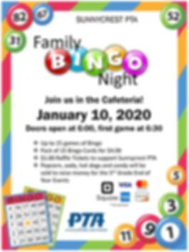PTA Bingo Night Flyer 2020.jpg