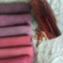 pink-hues.jpg