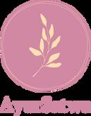 ayursatwa logo