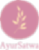 ayursatwa-logo.png