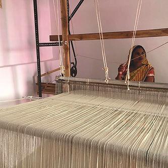 loom-photo.jpg