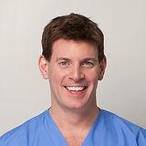 Dr R Perry Headshot.jpg