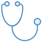 icons8-stethoscope-100.png