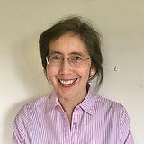 Dr Caroline Oliver