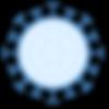 icons8-coronavirus-100.png
