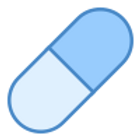 icons8-pill-100.png