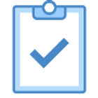 icons8-inspection-100.png