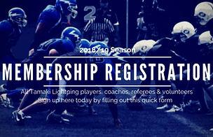 Registration link.jpg