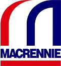 Macrennie logo.jpg