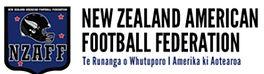 NZAFF.JPG