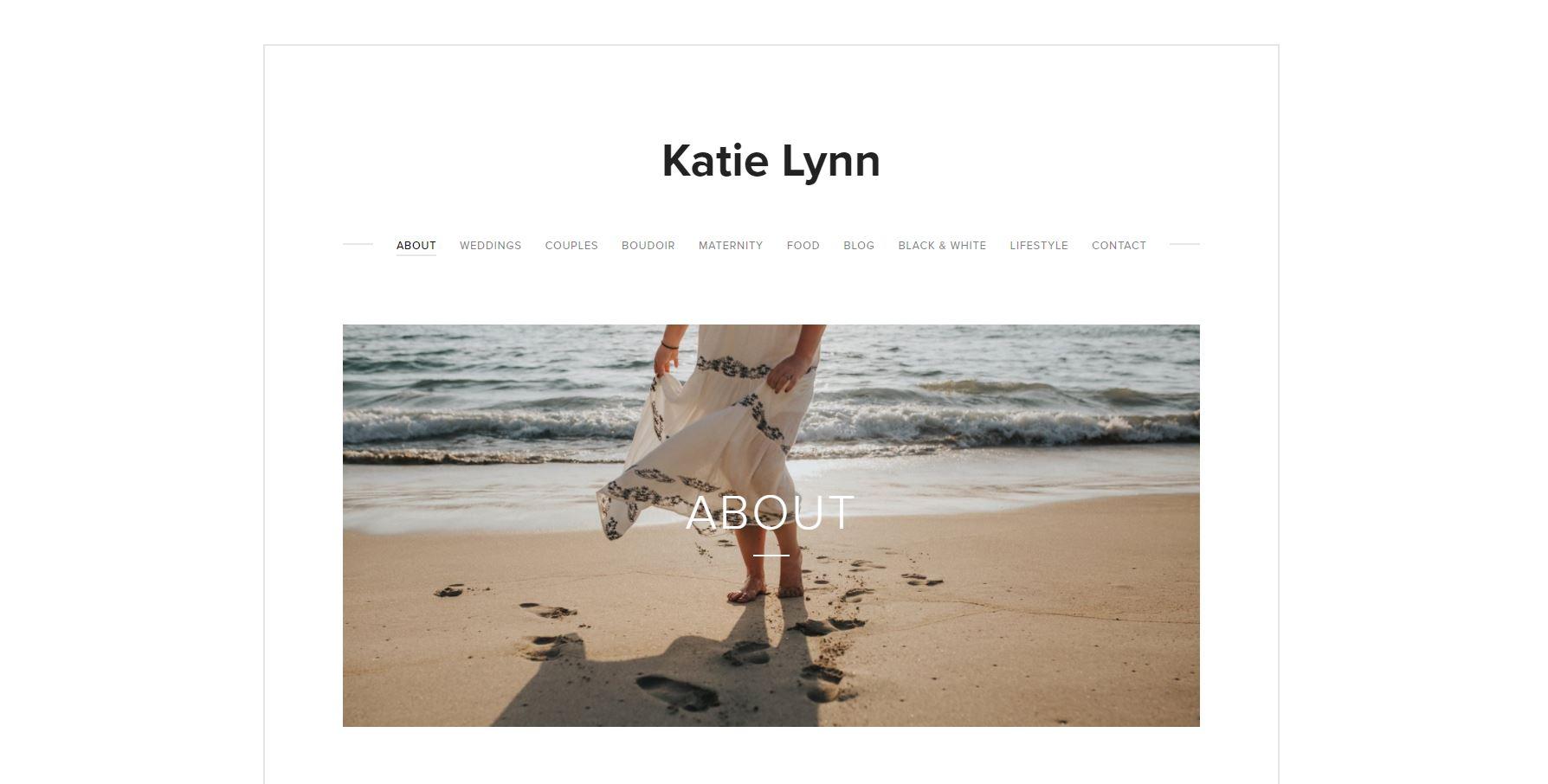 Katie Lynn Photography