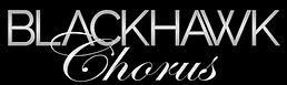 BHC Logo16_GBlack.jpg