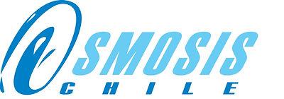 logofinal_tarjetas (1).jpg